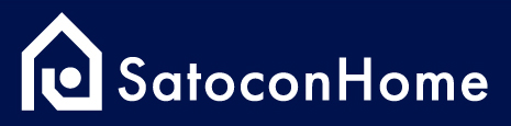 サトコンホーム株式会社 豊かな夢づくりのパートナー