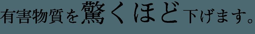 text_sickhouse_odoroku